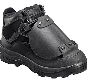Composite Toe Safety Shoes